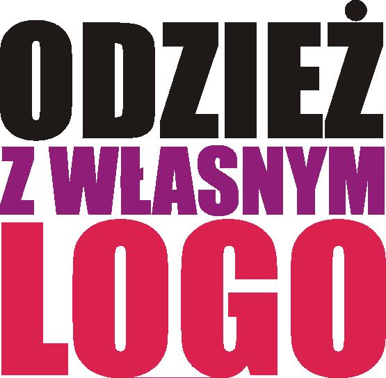 www.koszulkolandia.eu